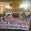 Movimento Nacional Anistia Protógenes