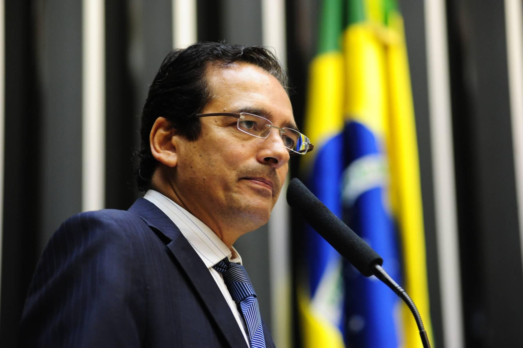 JUNTE-SE A CAMPANHA EM APOIO AO DELEGADO PROTÓGENES