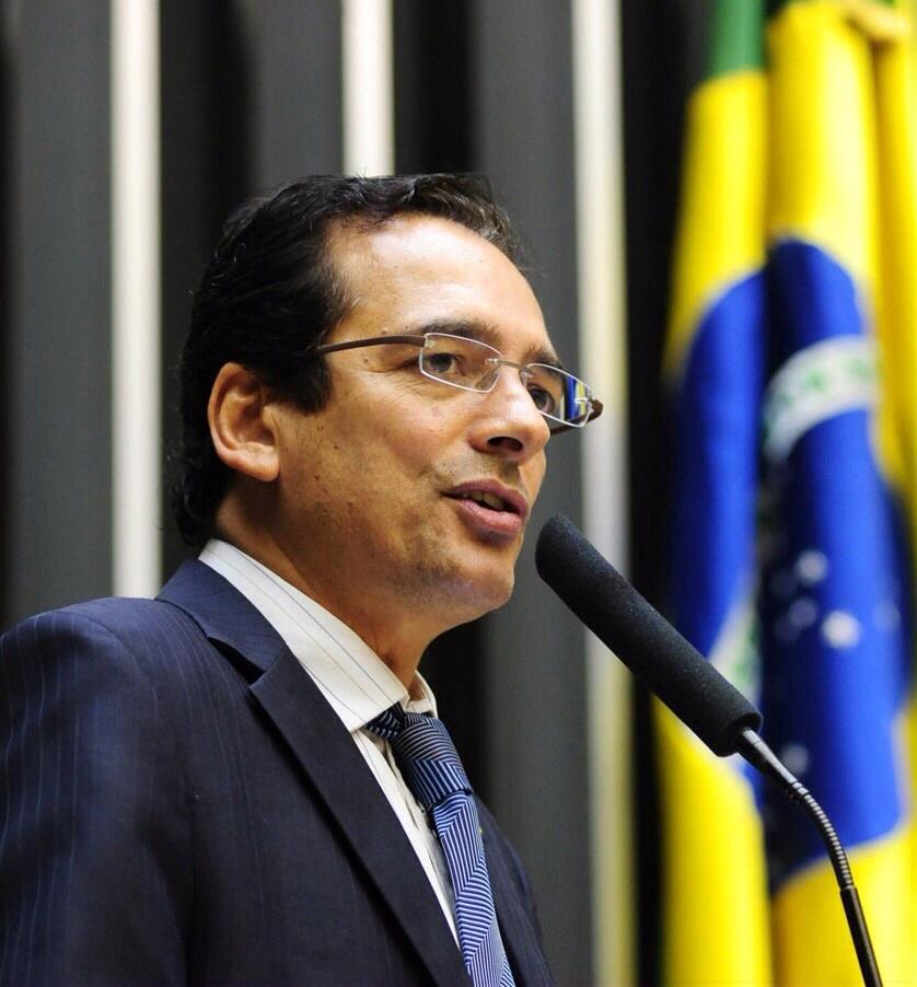 O último discurso que não foi permitido da Tribuna da Câmara CÂMARA DOS DEPUTADOS EXCELENTÍSSIMO SENHOR PRESIDENTE,
