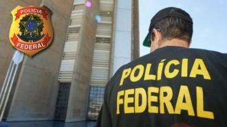 LAVA JATO: ACORDA NAÇÃO BRASILEIRA OU TEREMOS A REPETIÇÃO DA SATIAGRAHA